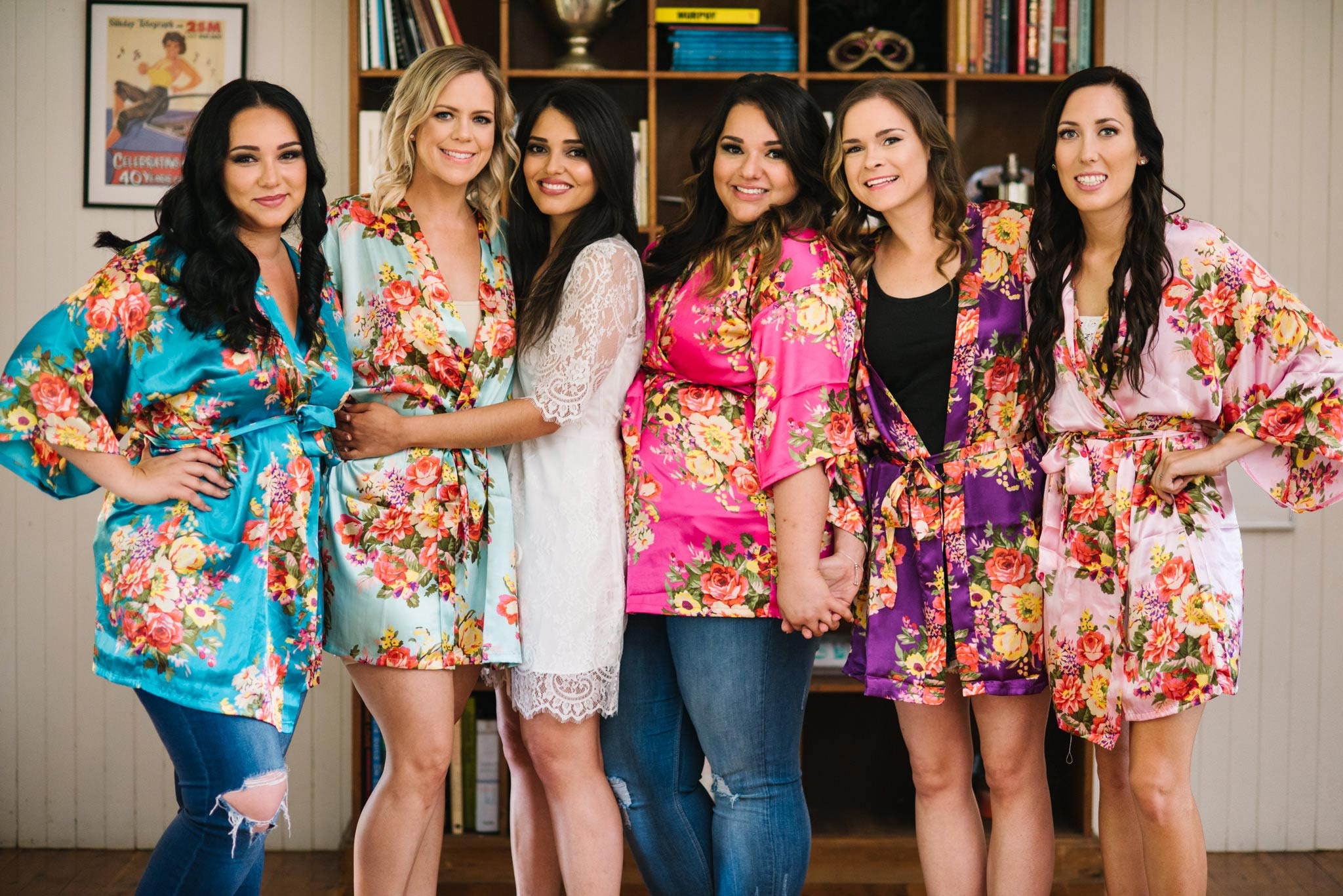Bridesmaids-in-dressing-gowns.jpg