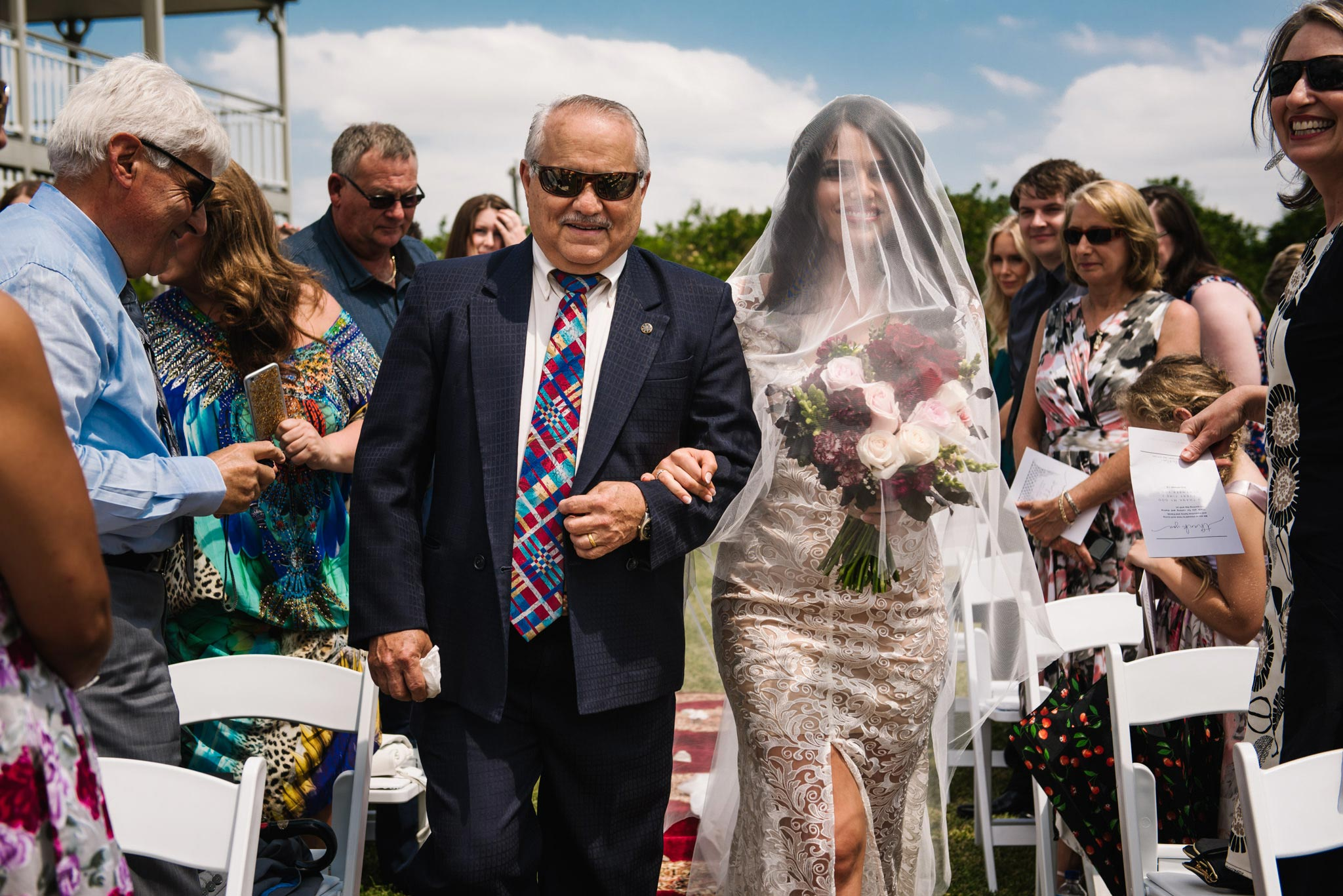 Cornwallis-House-wedding-bride-walking-down-the-aisle.jpg