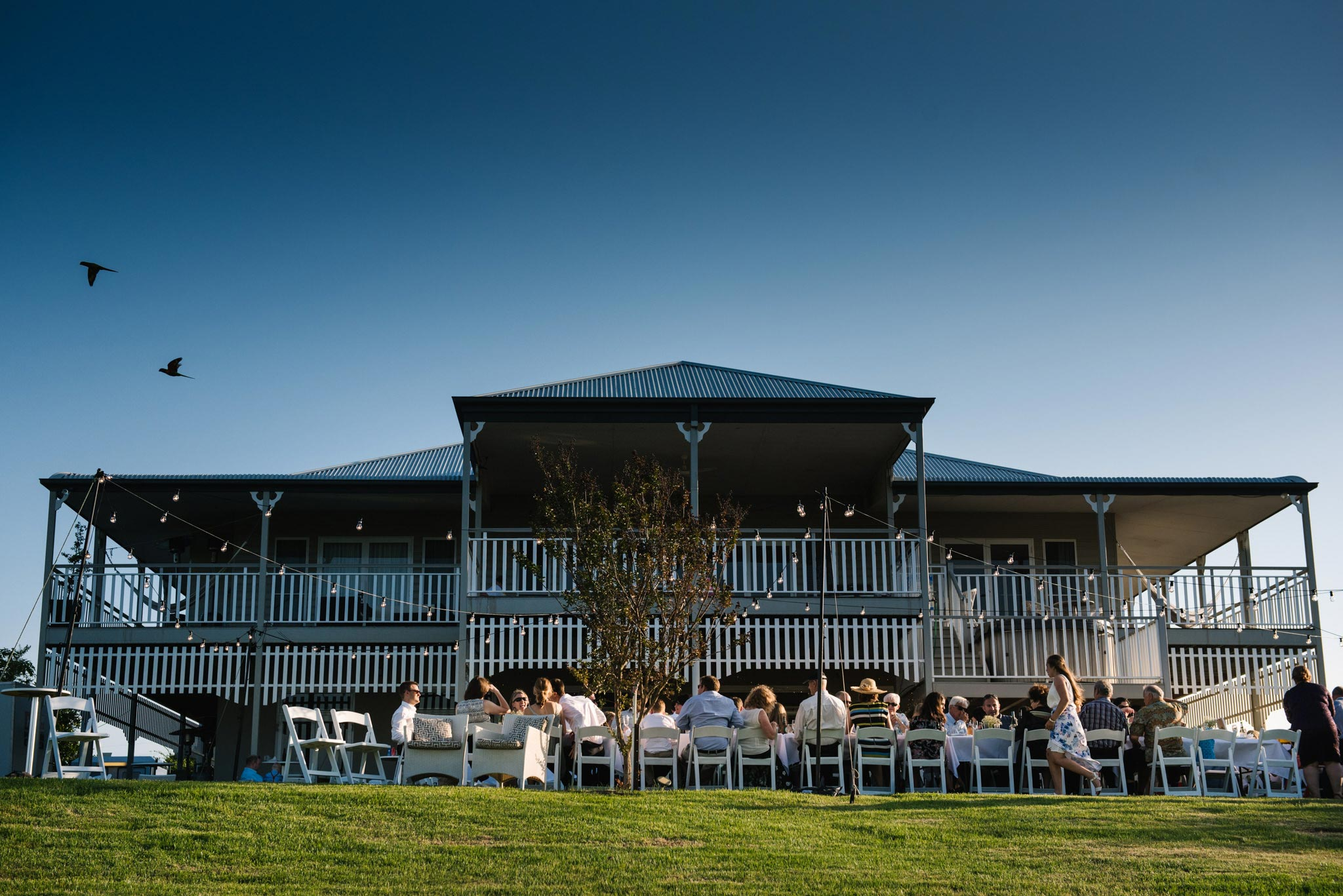 Cornwallis-House-wedding-photos.jpg