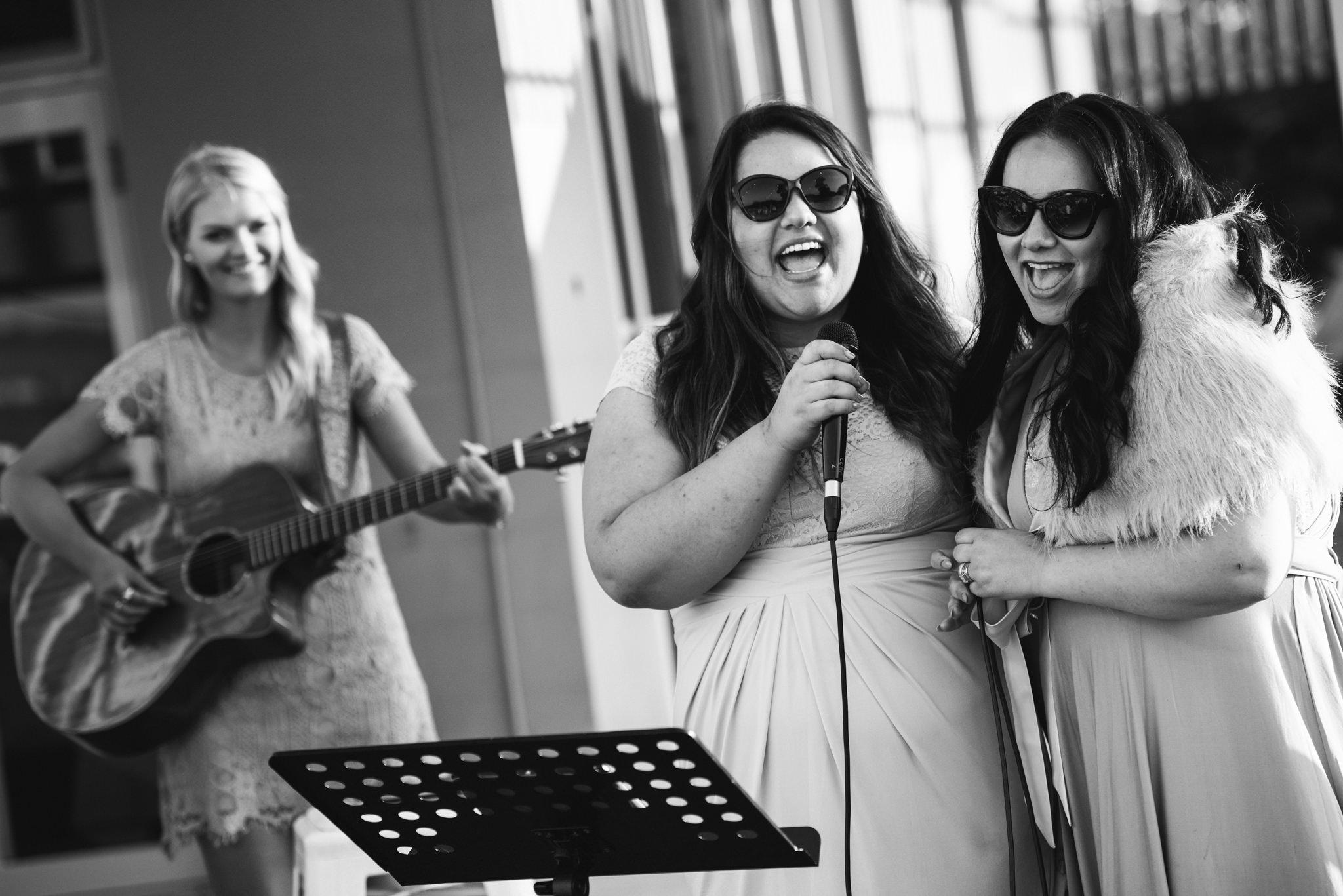 Music at Cornwallis house wedding.jpg