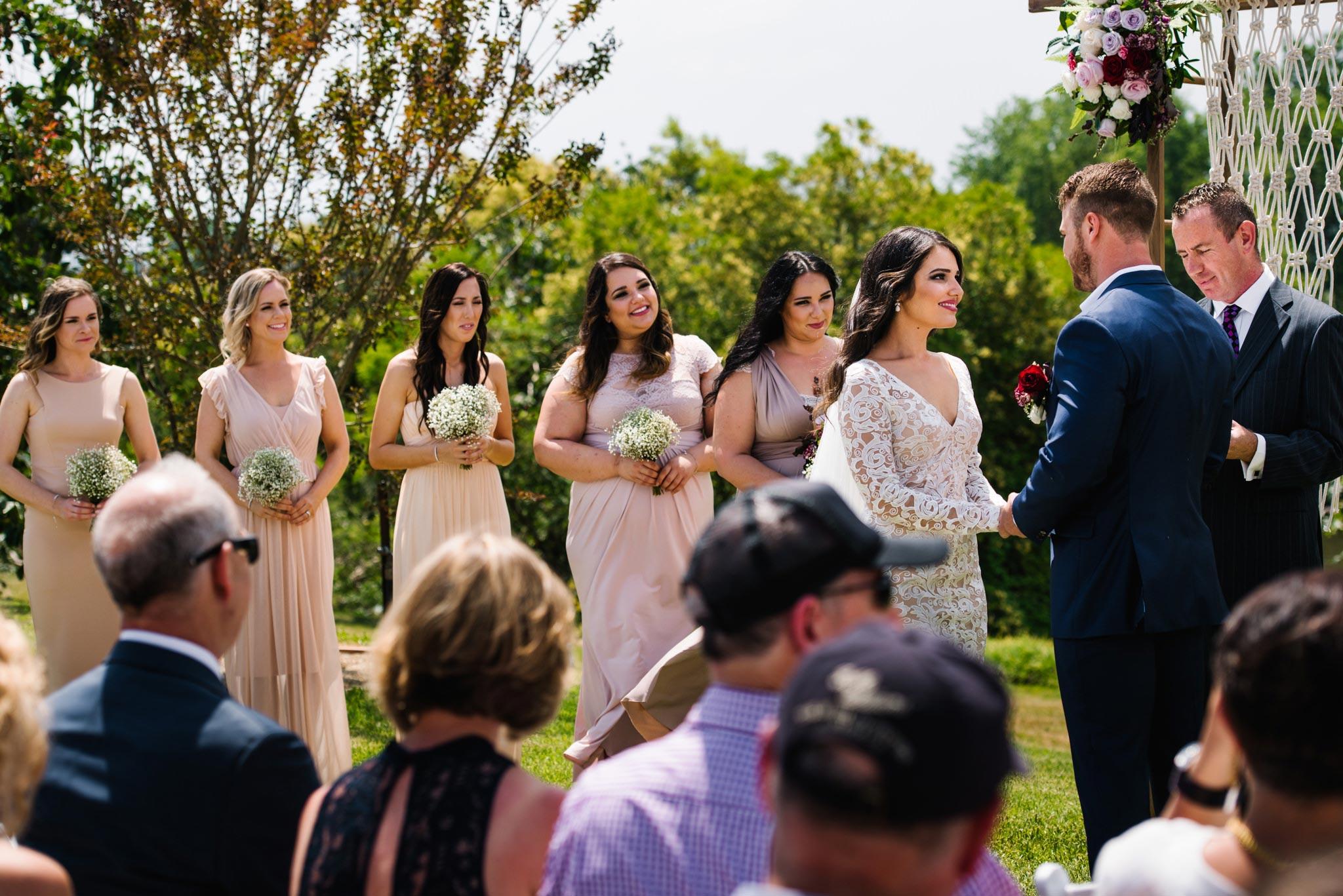 Outdoor-wedding-ceremony-Cornwallis-House.jpg