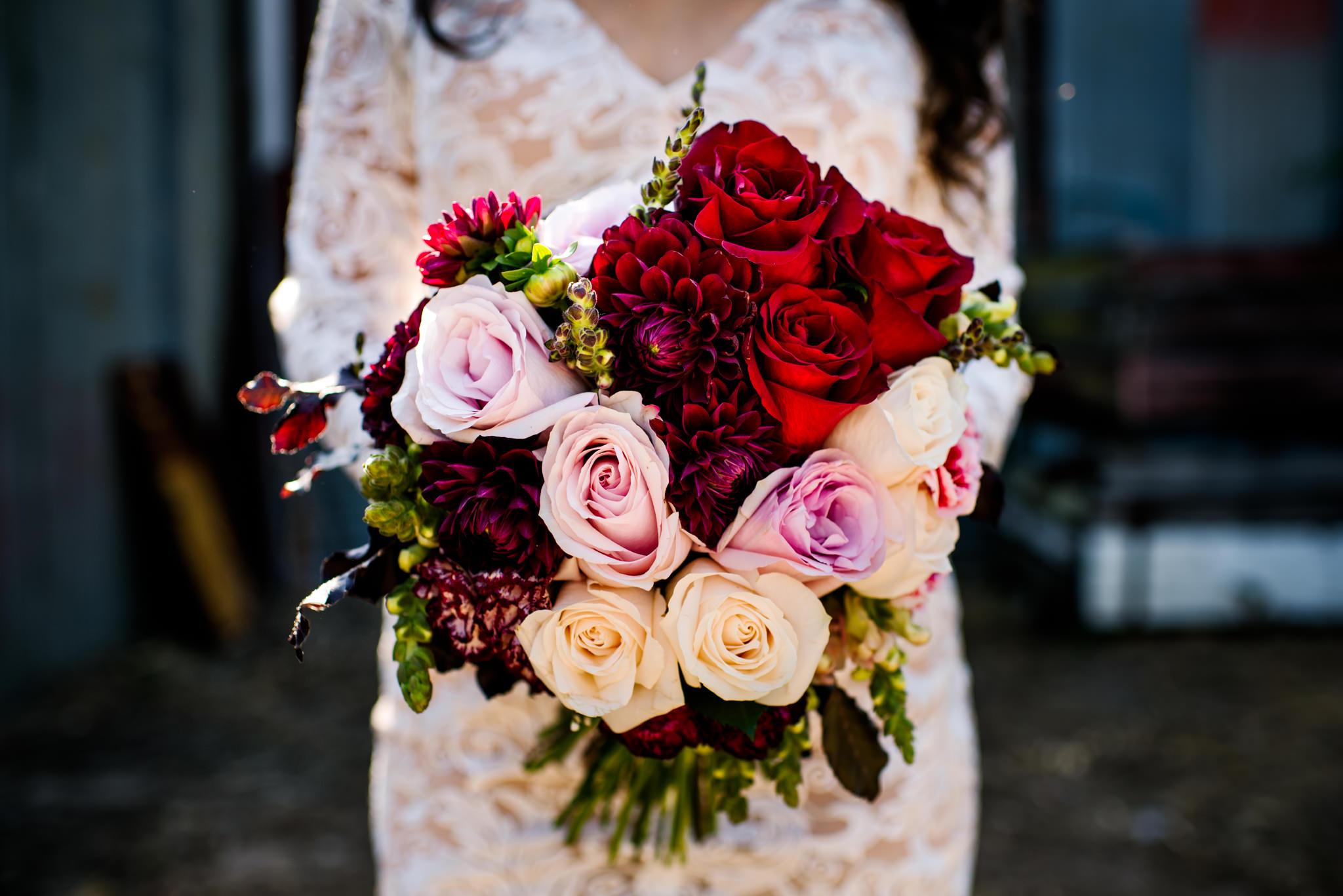 Vintage wedding bouquet.jpg