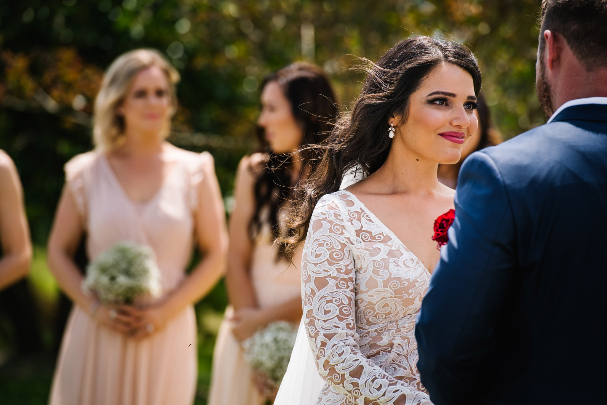Vows-at-Hawkesbury-River-wedding-ceremony.jpg