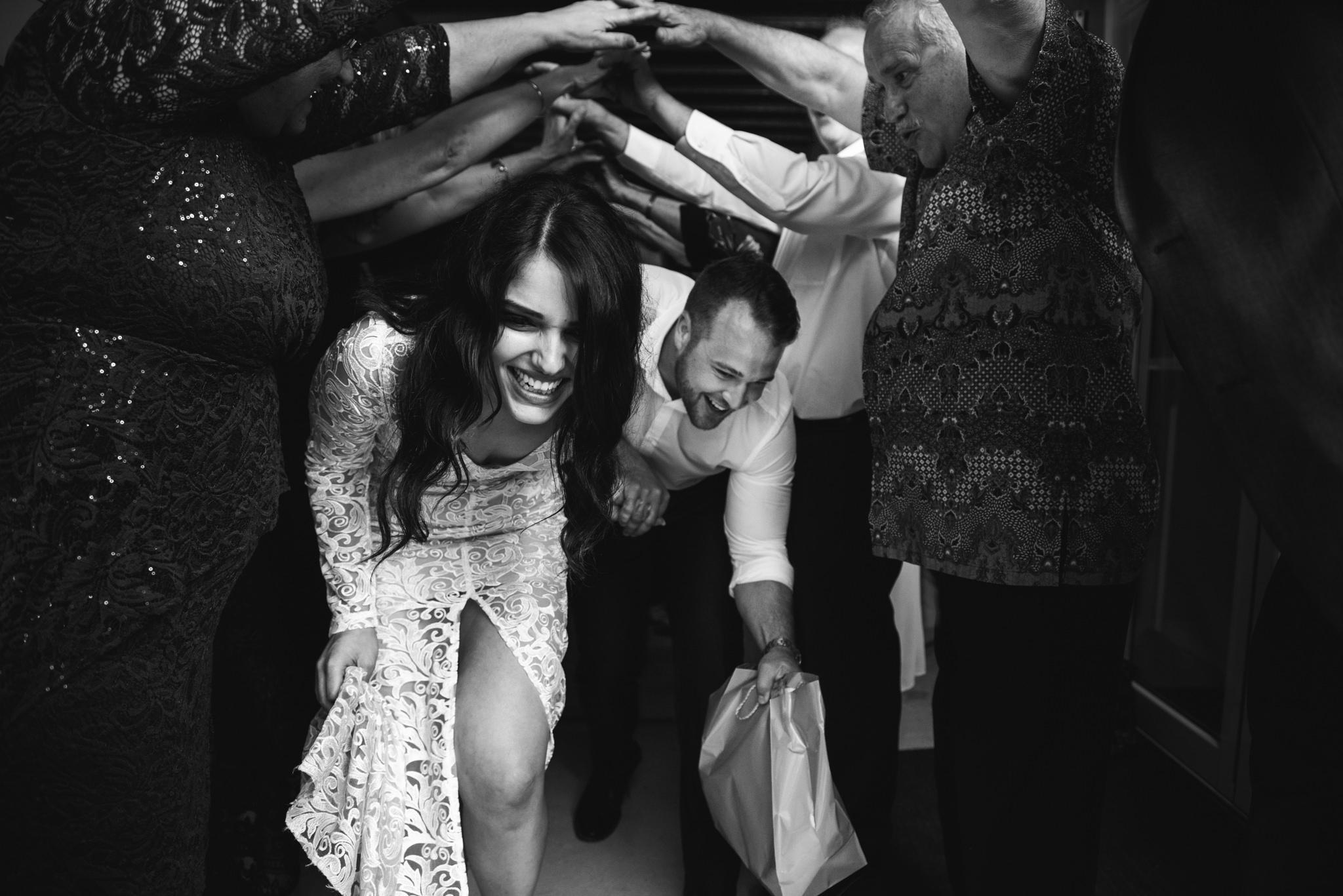 Wedding exit photos.jpg