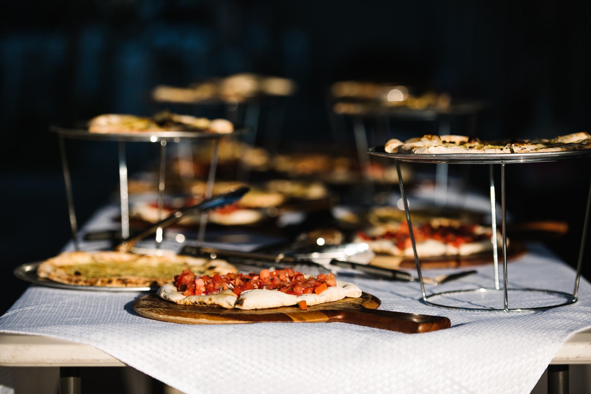 Woodfire pizza at wedding.jpg