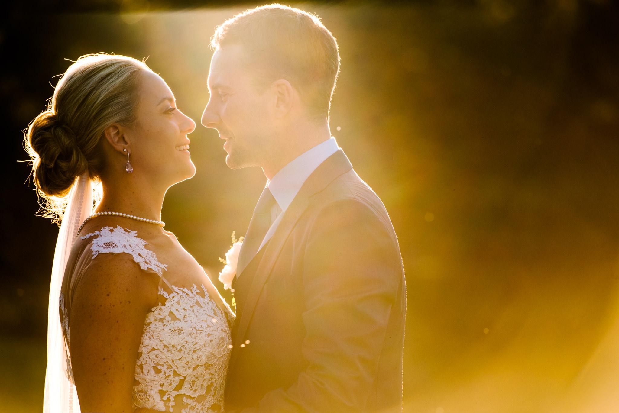 Bride-Groom-Peppers-Creek-wedding-0003.jpg