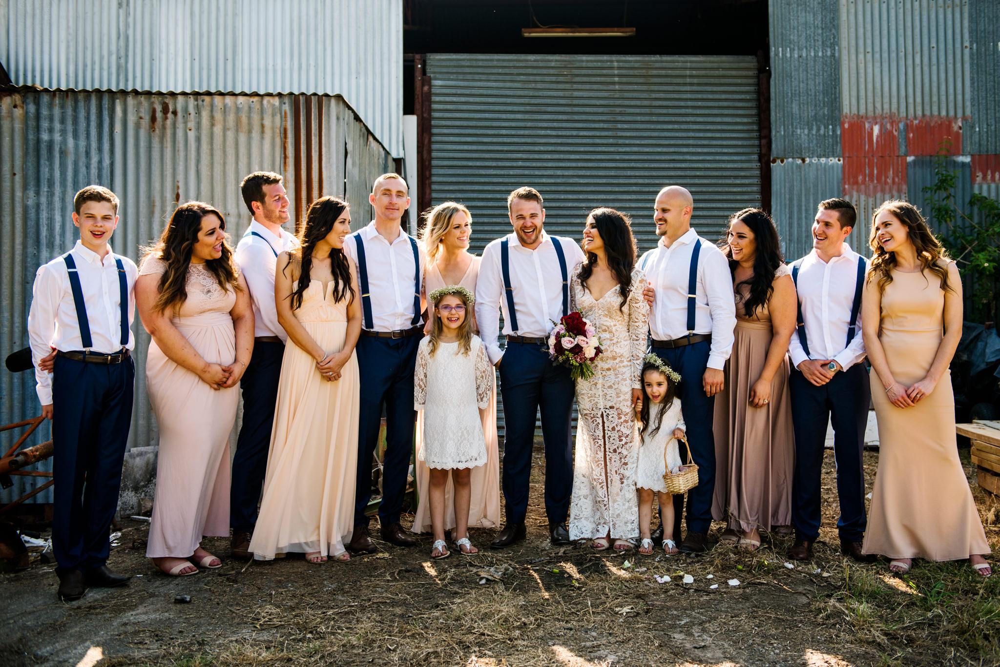 Bride-Groom-Cornwallis-House-wedding-0002.jpg