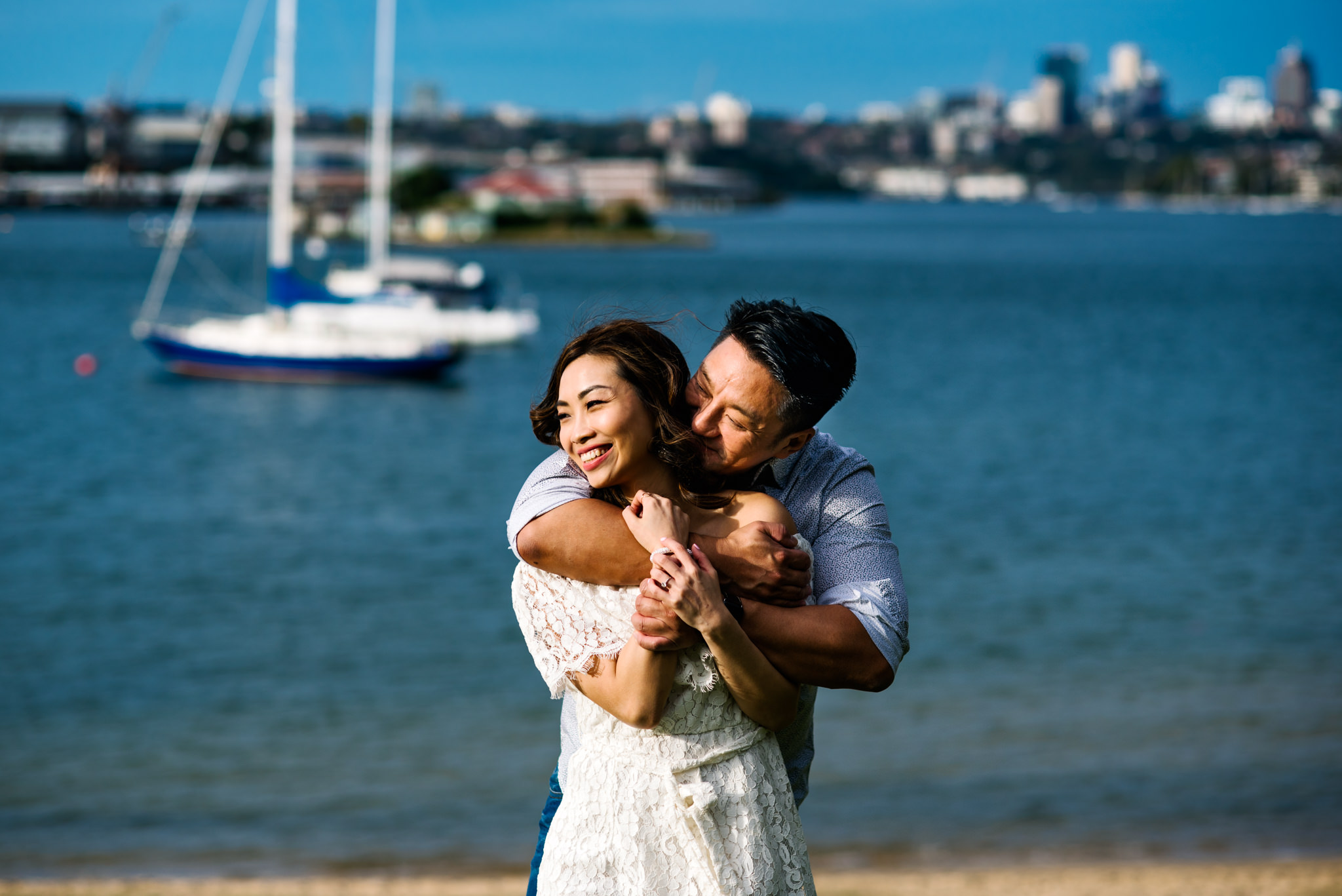 Sydney-Harbour-Engagement-Session-1.jpg