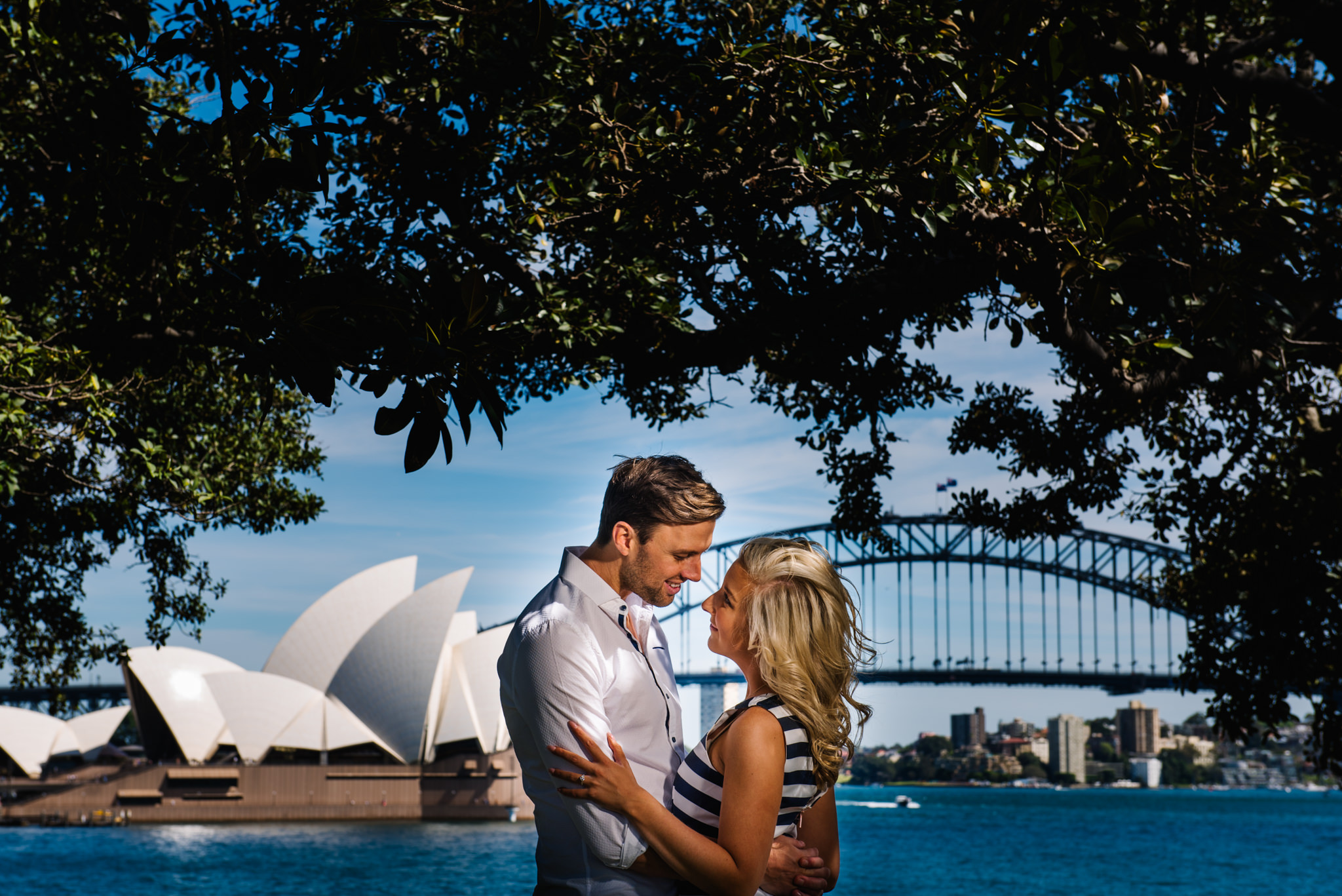 Opera-House-Engagement-Session-1.jpg