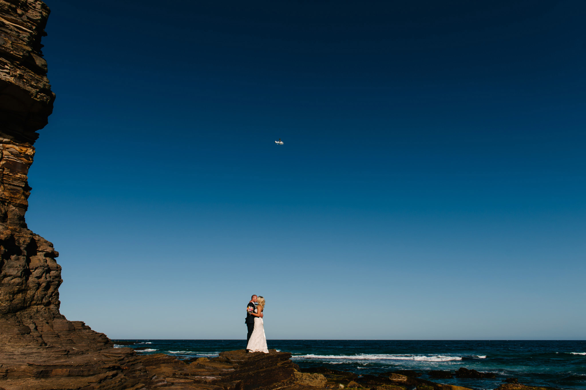 Wedding venues northern beaches sydney