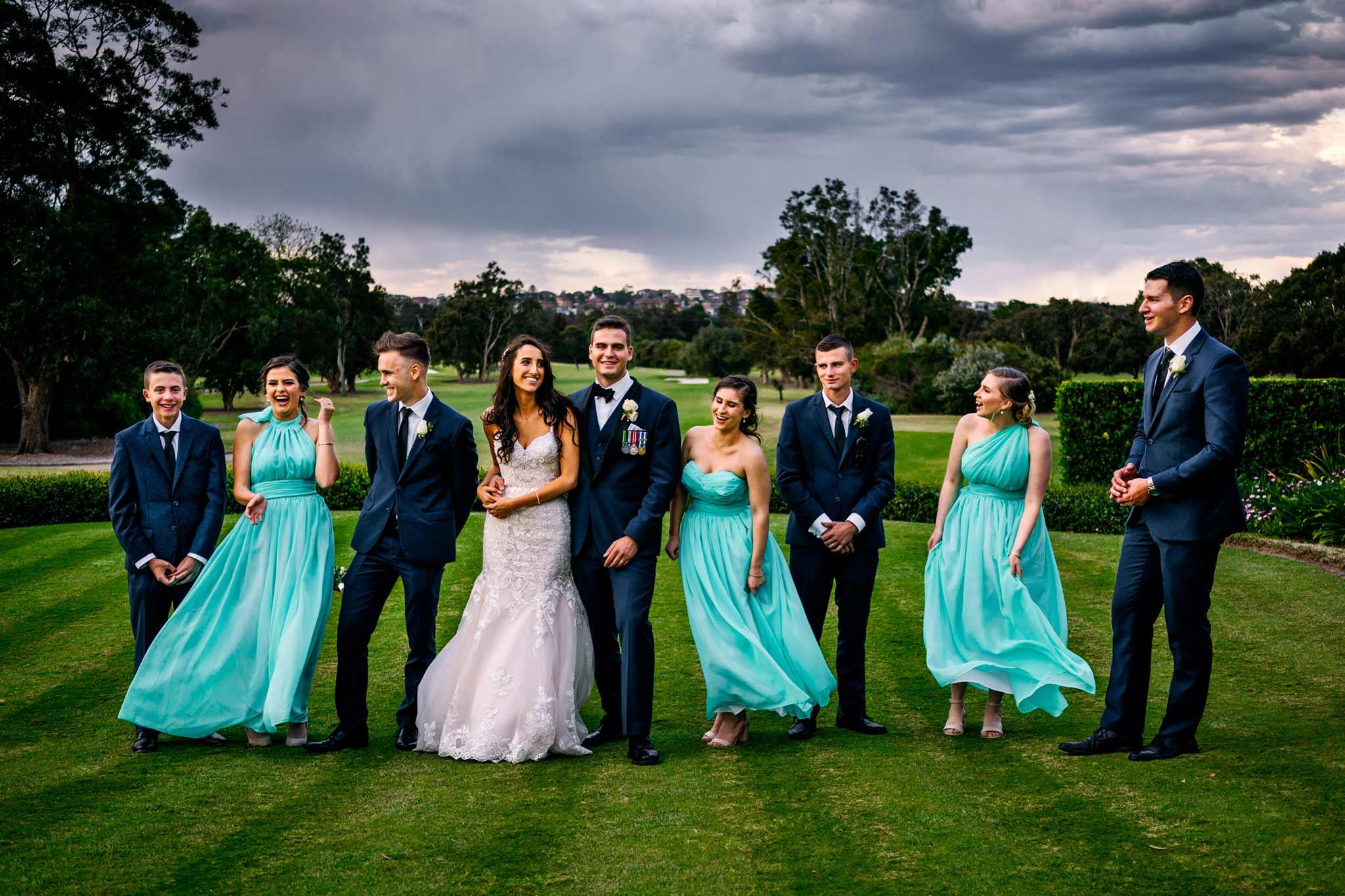 Manly-Golf-Club-Wedding-002.jpg