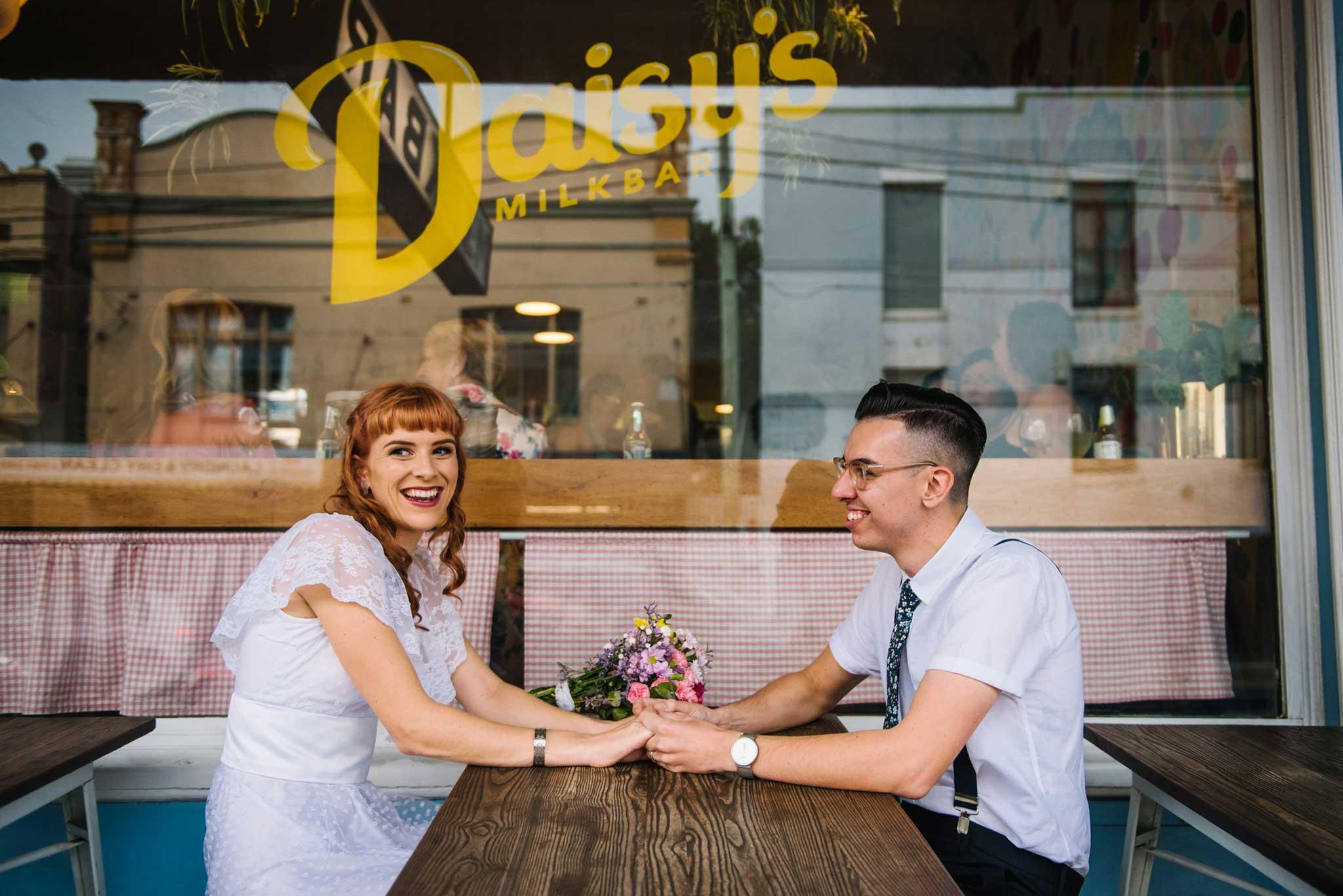 Daisys-Milkbar-Wedding-005.jpg