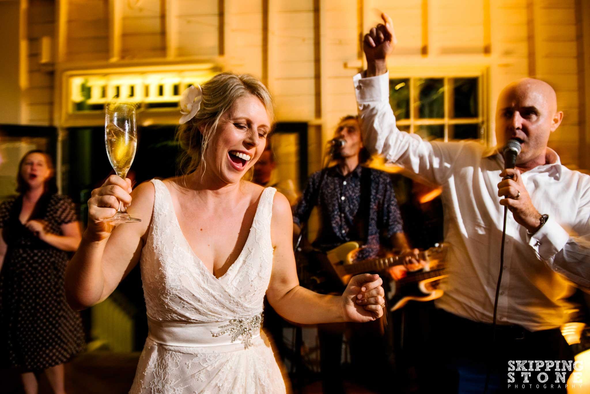 Athol-Hall-Wedding-001.jpg
