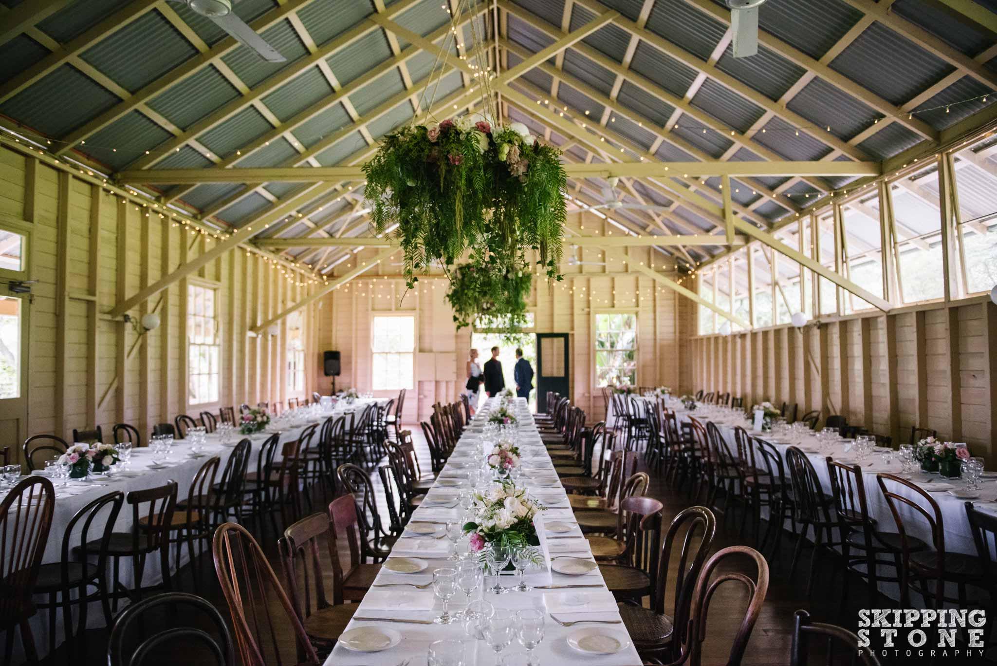 Athol-Hall-Wedding-002.jpg