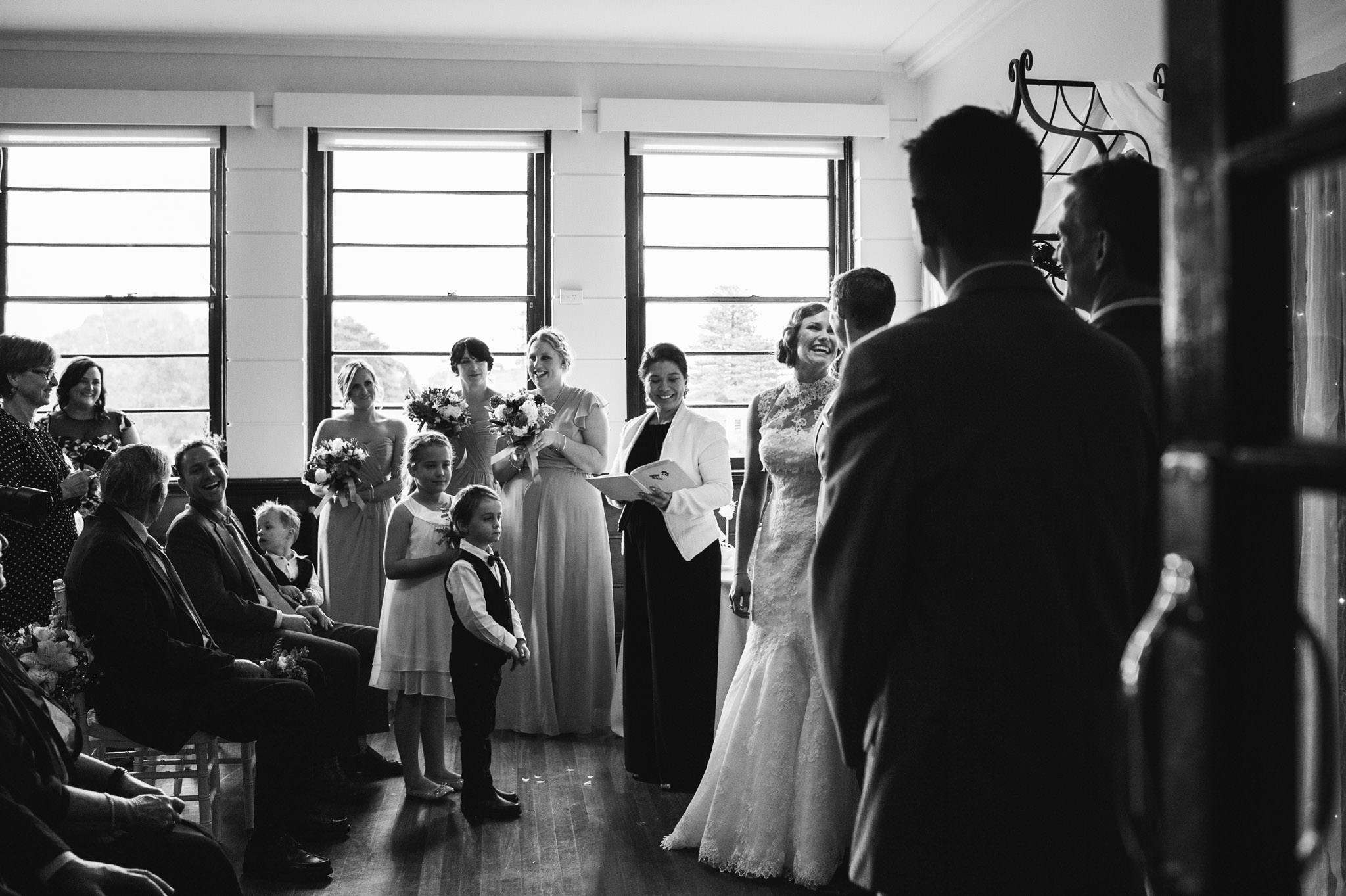 Milestone-events-weddings-001.jpg