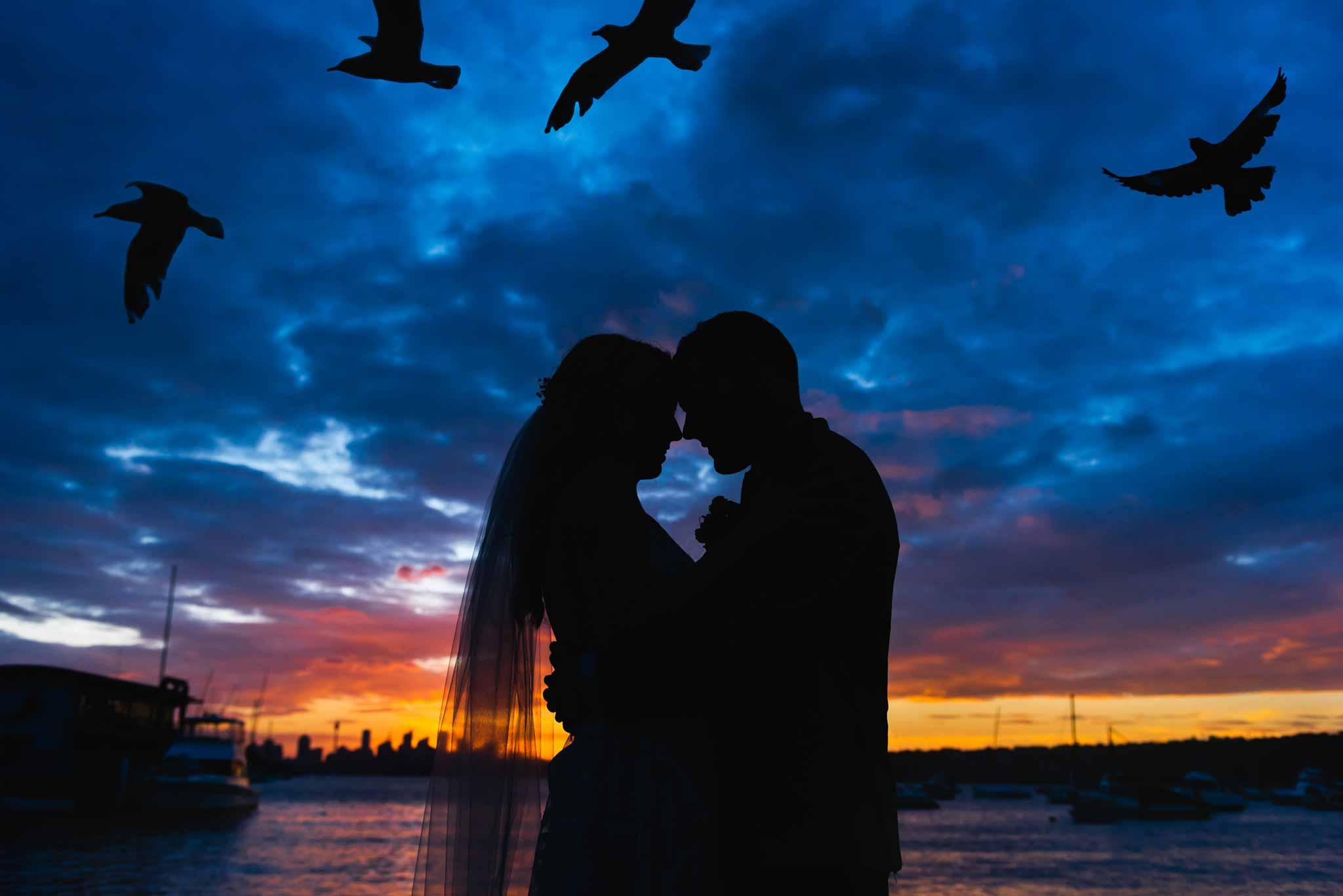 Watsons-Bay-Wedding-004.jpg