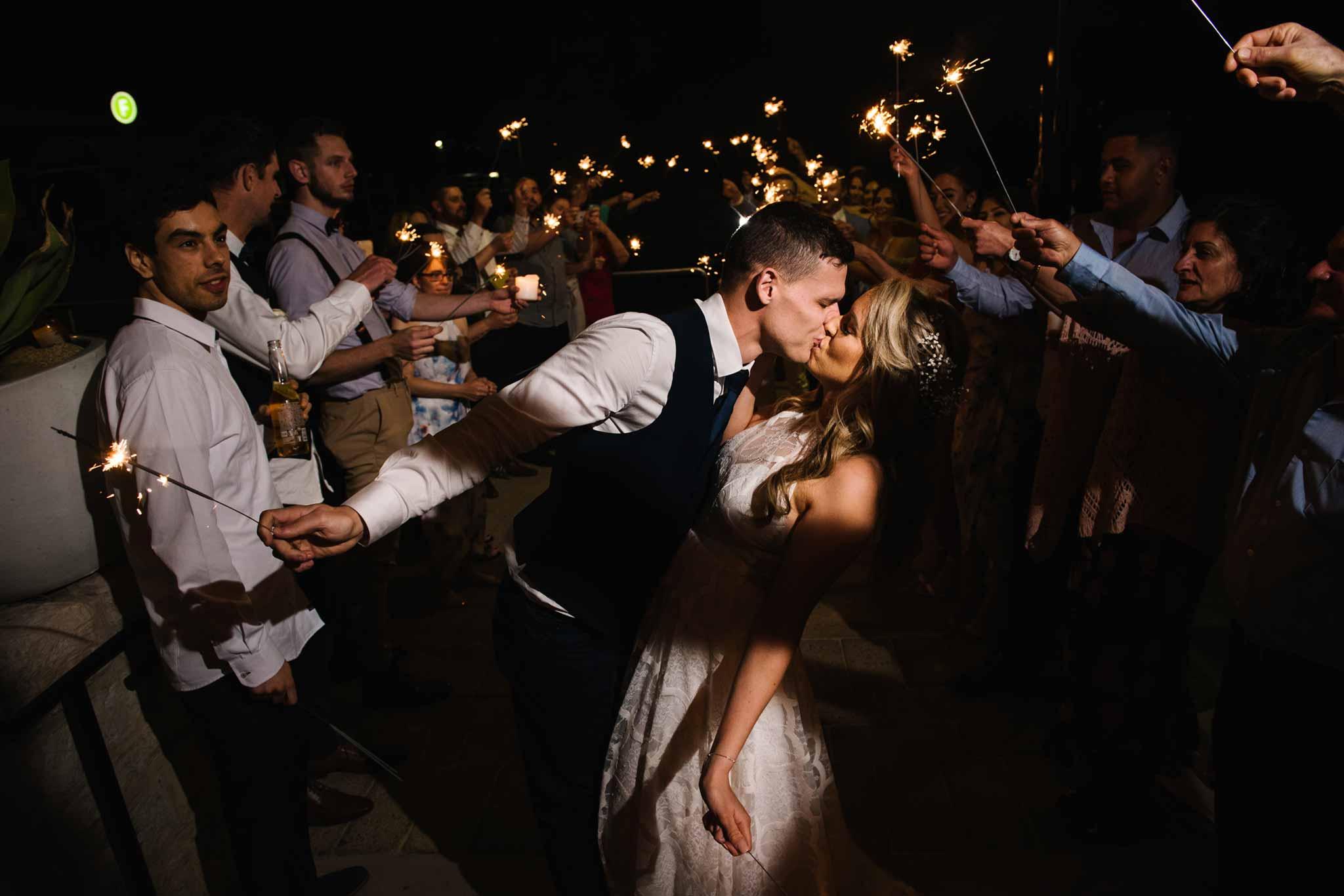 Watsons-Bay-Wedding-005.jpg