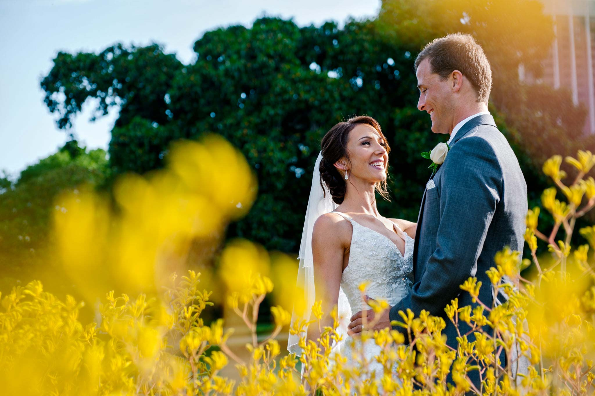 Royal-automobile-club-wedding-001.jpg