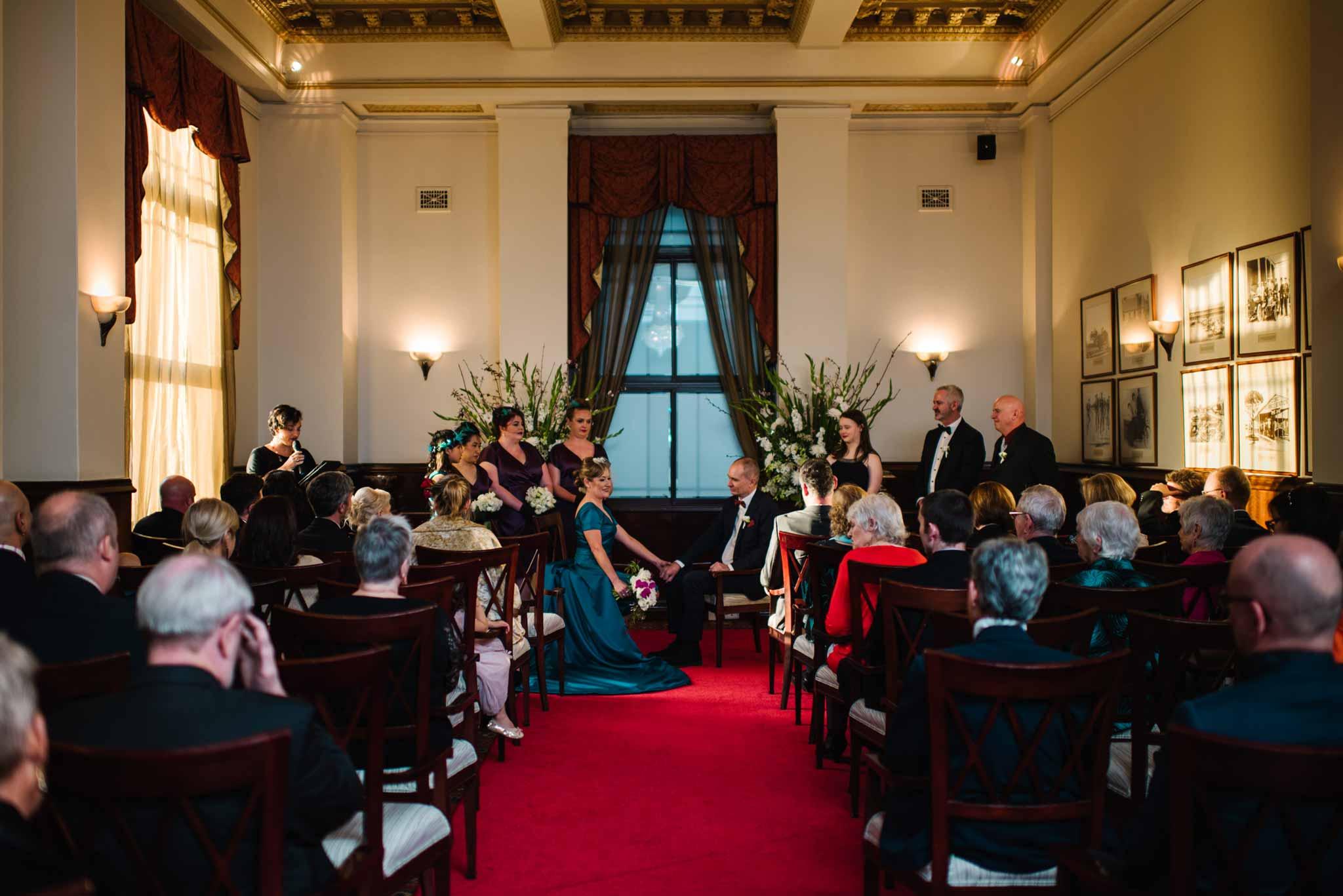 Royal-automobile-club-wedding-003.jpg