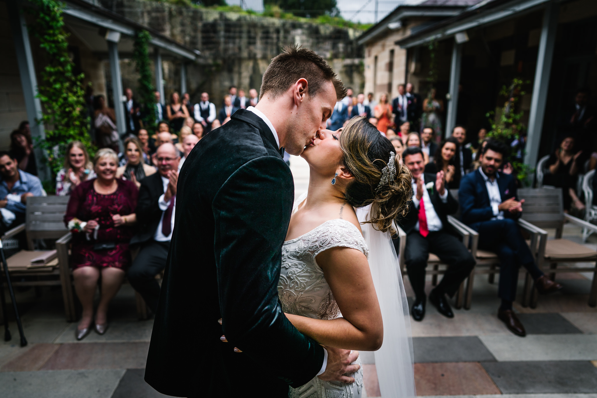 Gunners-Barracks-wedding-0001.jpg