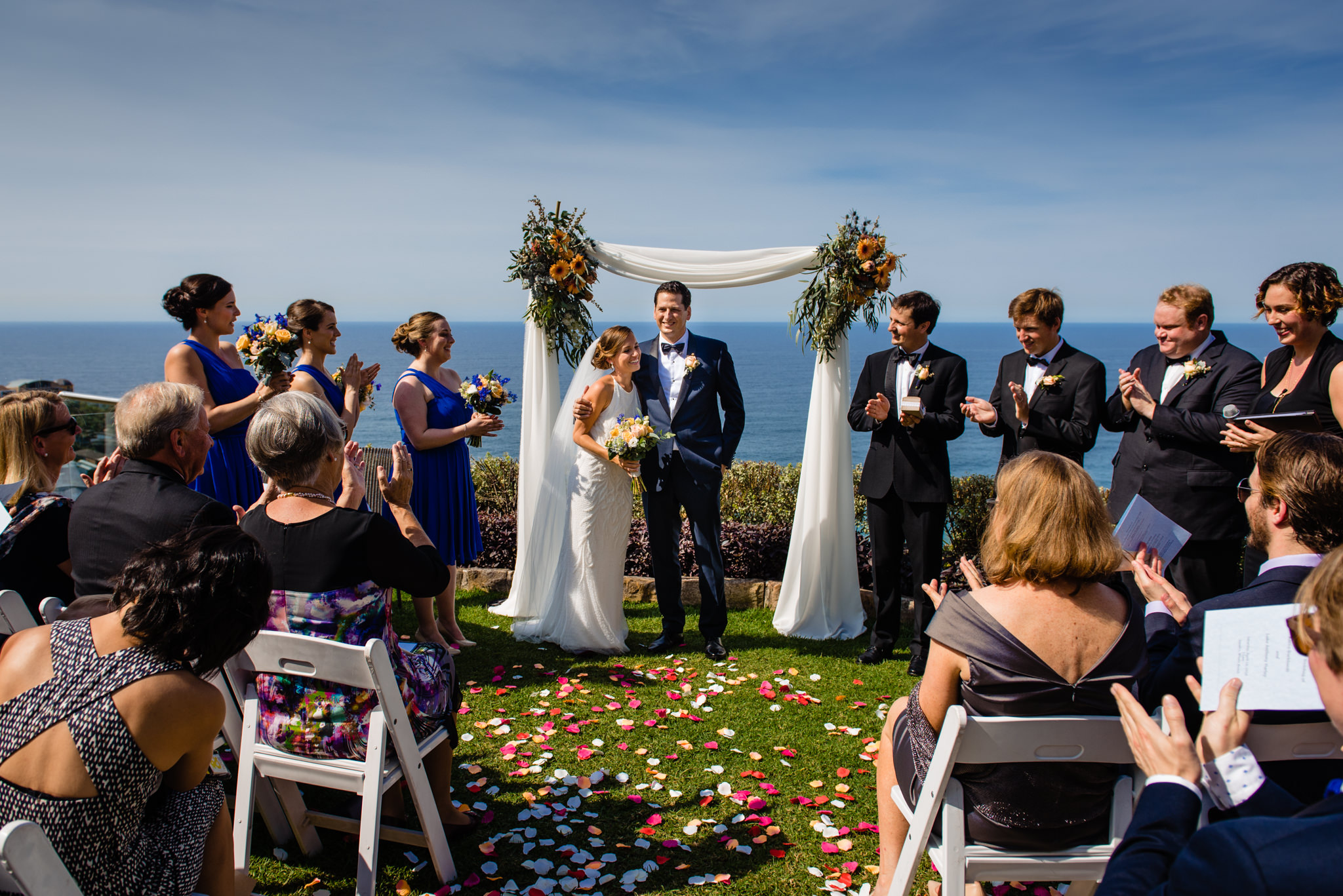 Jonahs-Whale-Beach-wedding-0005.jpg