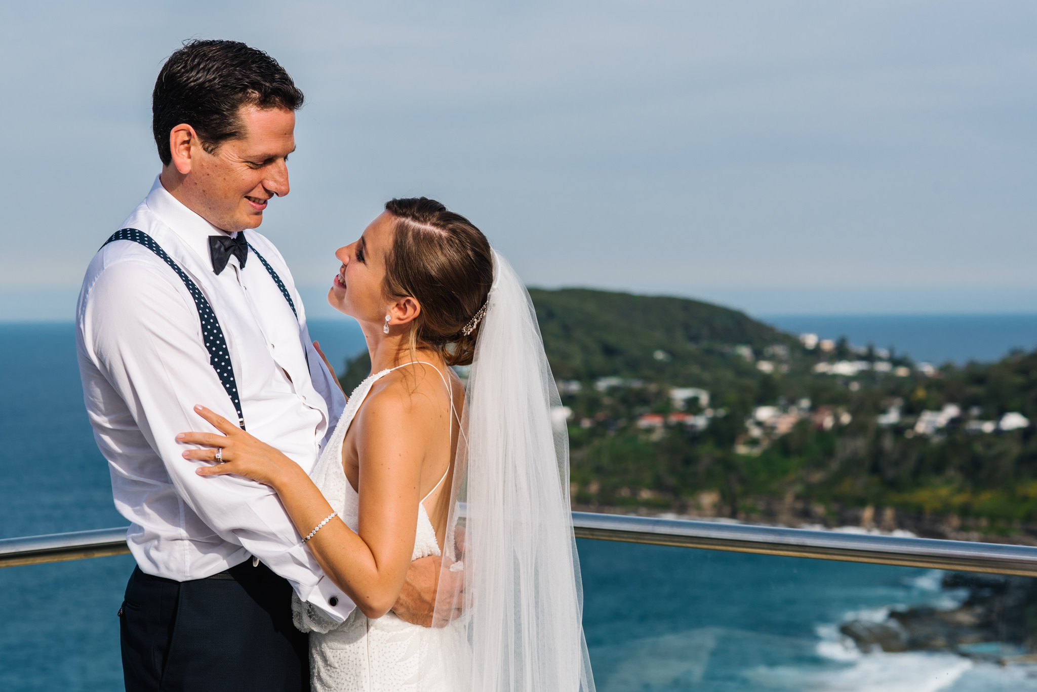 Jonahs-Whale-Beach-wedding-0006.jpg