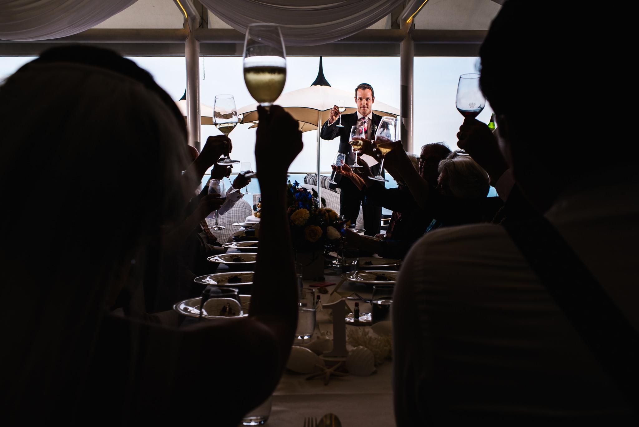 Jonahs-Whale-Beach-wedding-0007.jpg