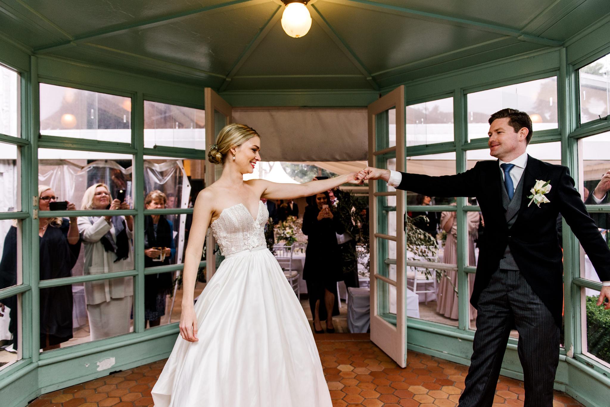 Lindesay-House-Wedding-0002.jpg
