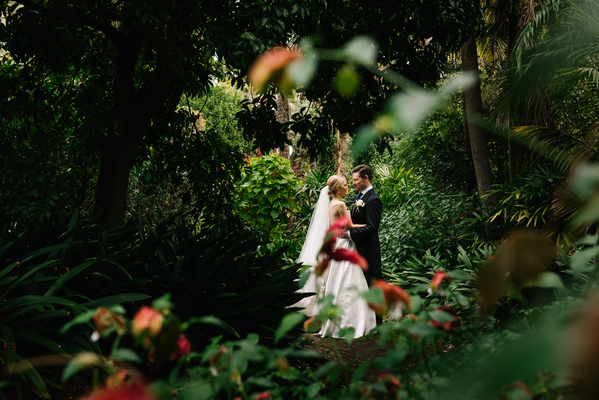 Lindesay-House-Wedding-0005.jpg