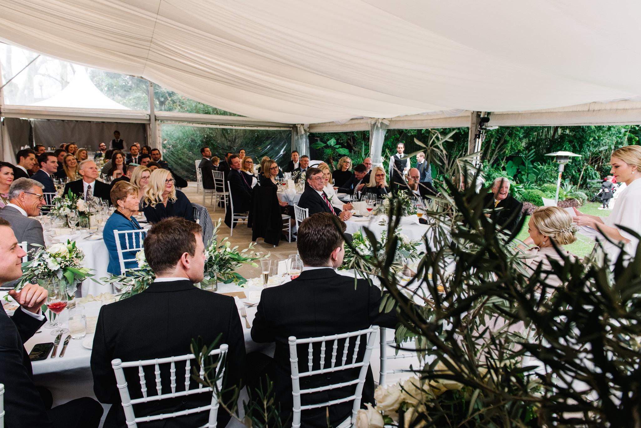 Lindesay-House-Wedding-0006.jpg