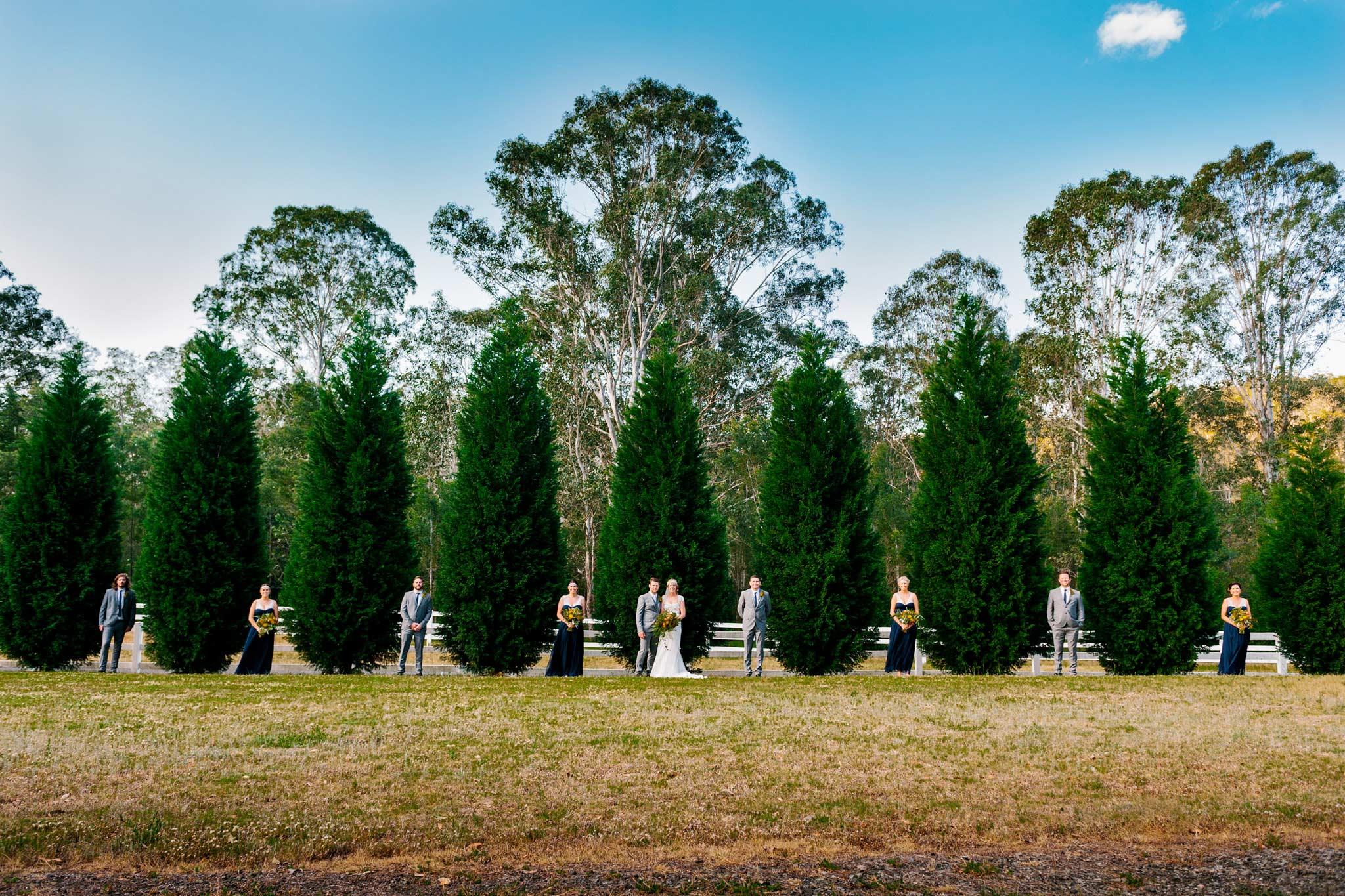 Wedding-Wollombi-Barnstay-bridal-party.jpg