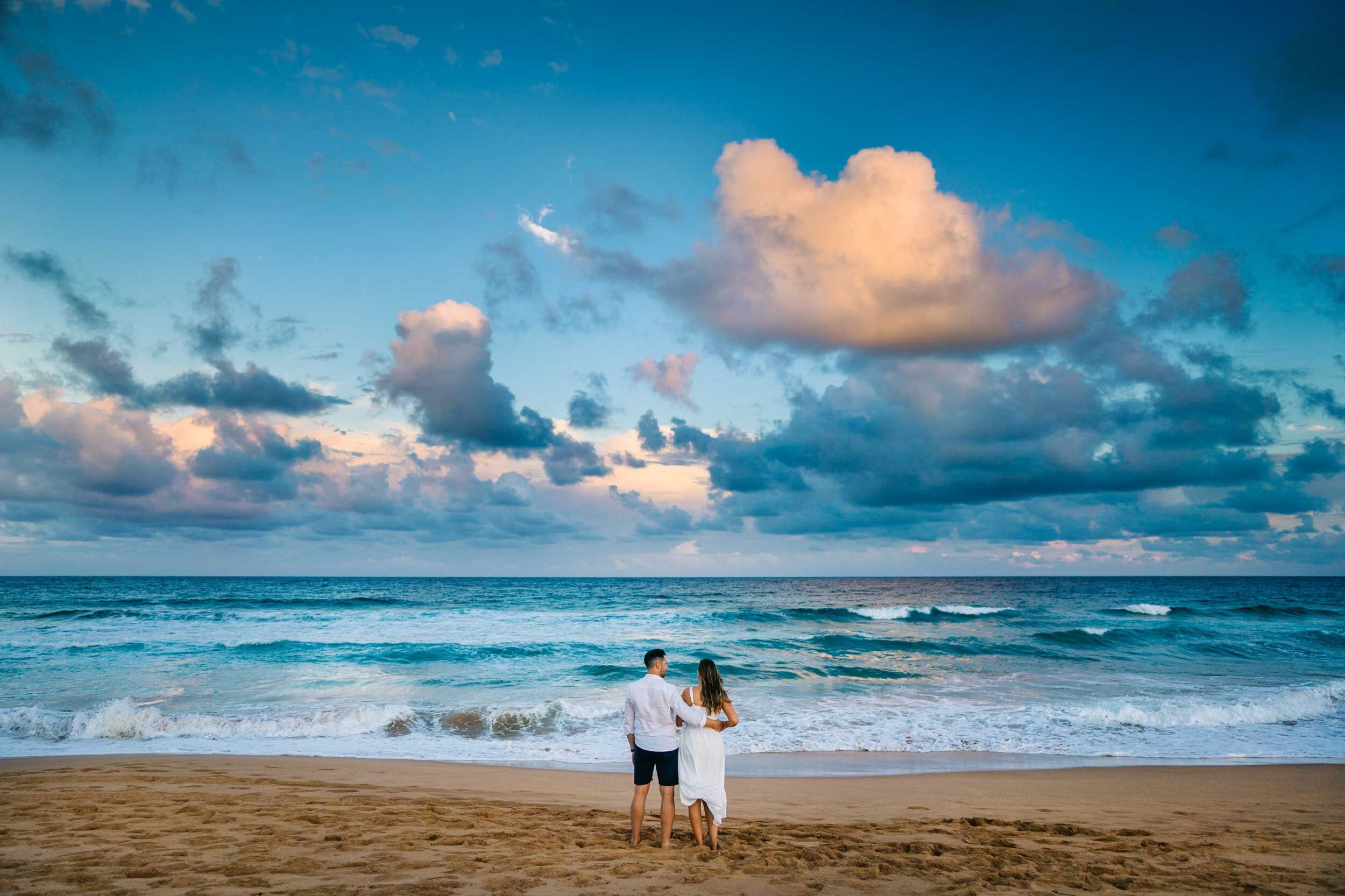Palm-Beach-Engagement.jpg