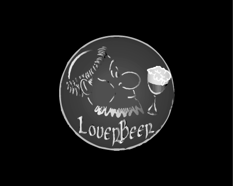 loverbeer-01.png