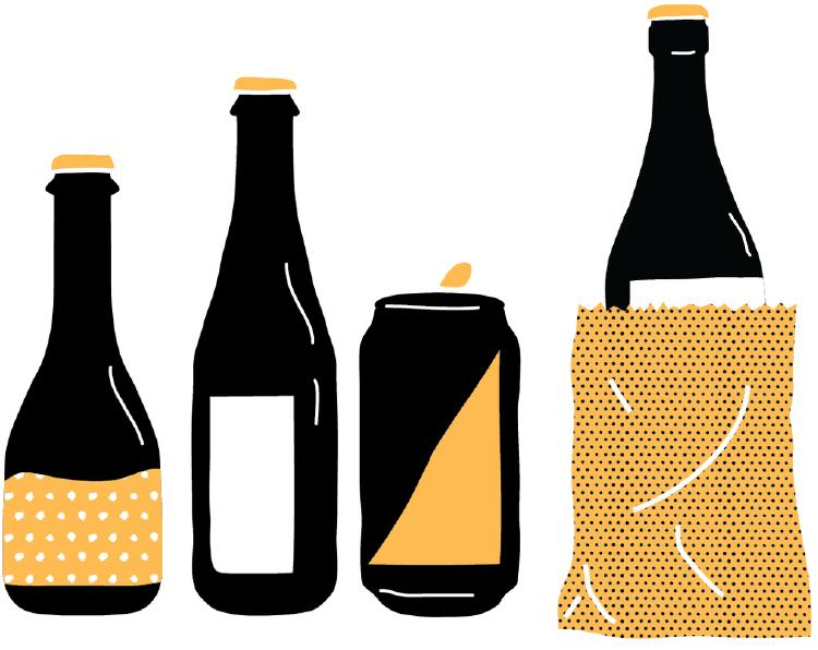 bottles-06.png