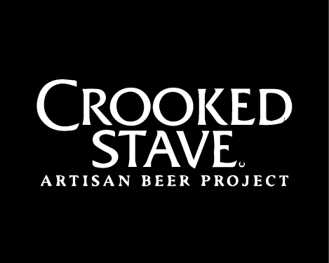 Crooked Stave-01.png