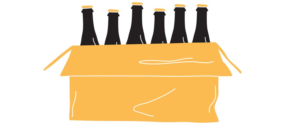bottle2-02.png