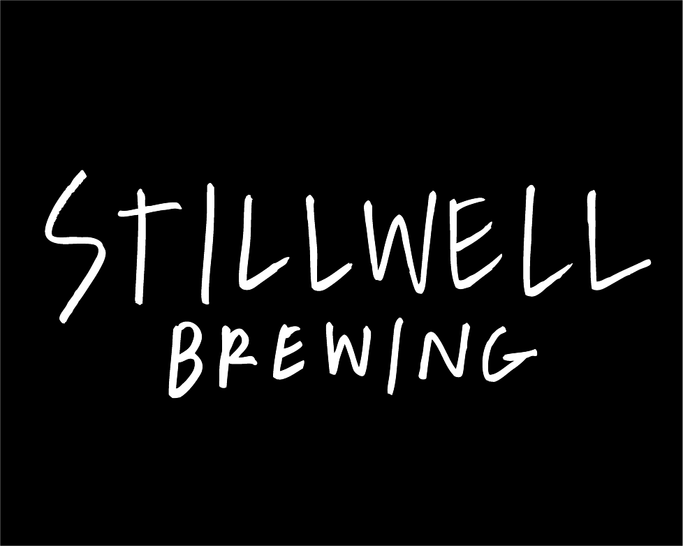 Stillwell-01.png