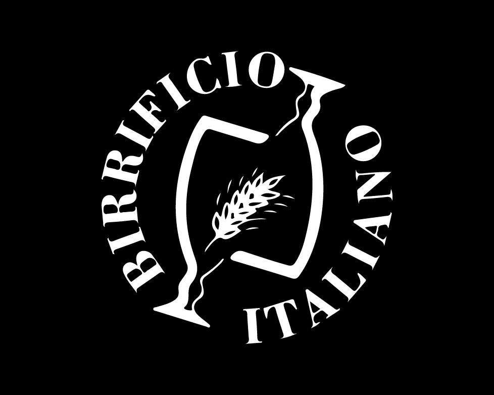 italiano-01.png