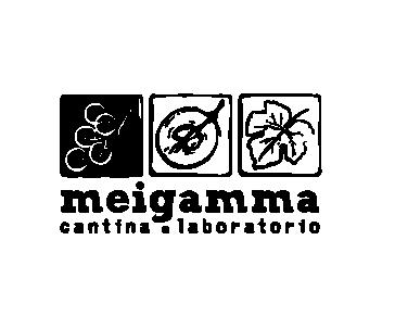 K6-Birreria Promo-06.png