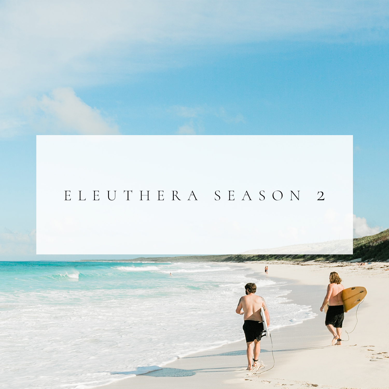 Eleuthera_Season_2.jpg