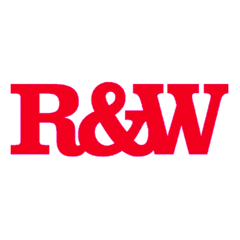 R&W Logo.jpg