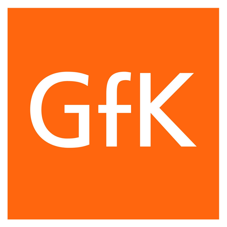 GfK Logo.jpg