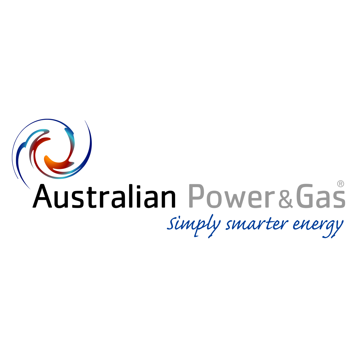 Aust Power & Gas Logo.jpg