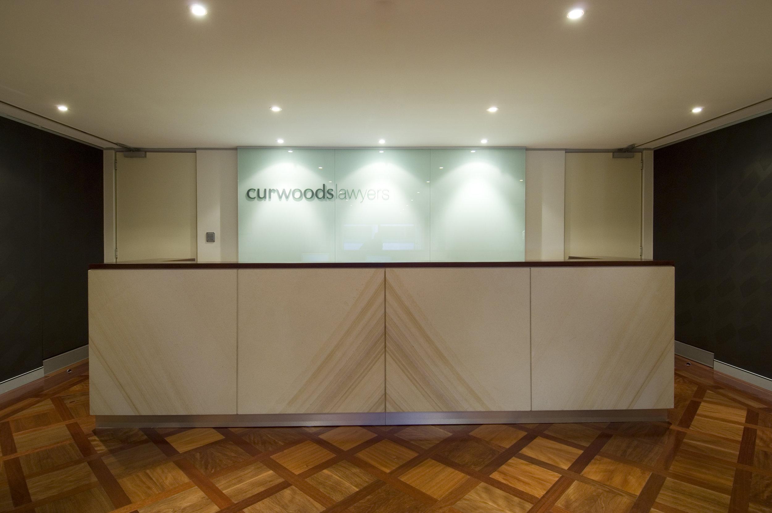 CURWOODS_SKP2850.JPG