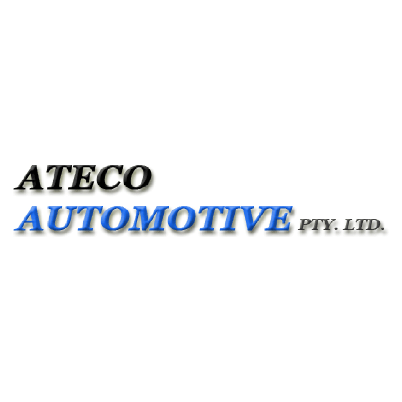 Ateco Logo.jpg