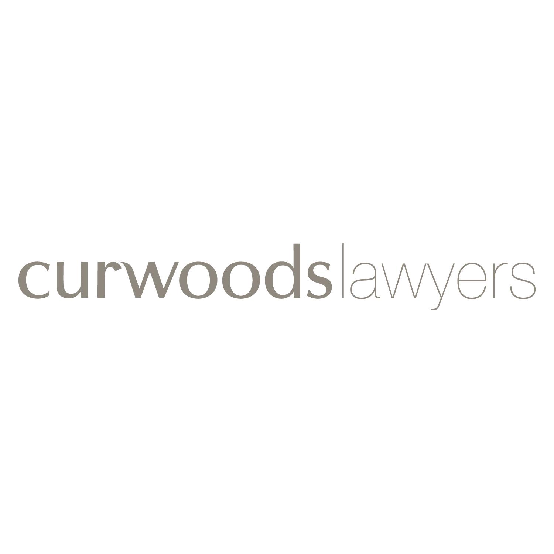 Curwoods Logo.jpg