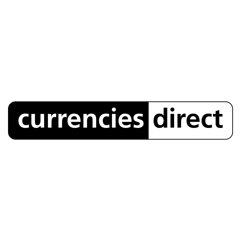 Currencies Direct Logo.jpg