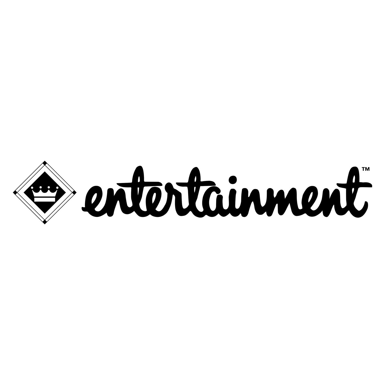 Entertainment Publications Logo.jpg