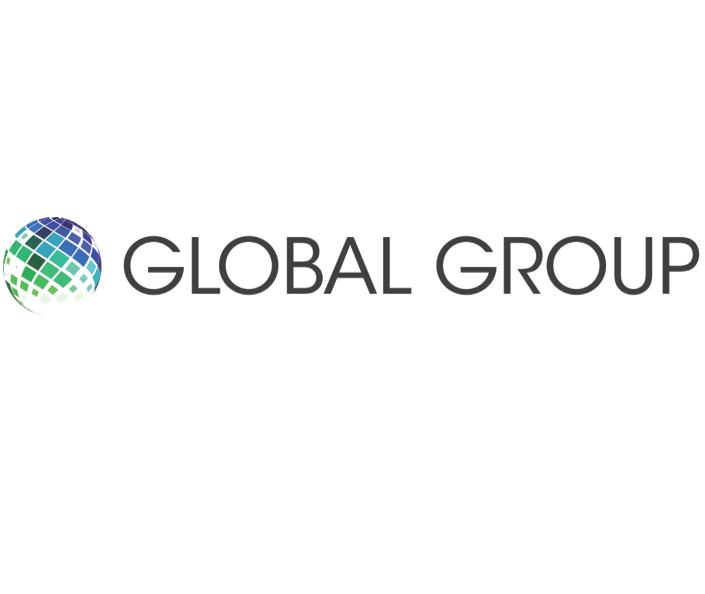 Global group.png