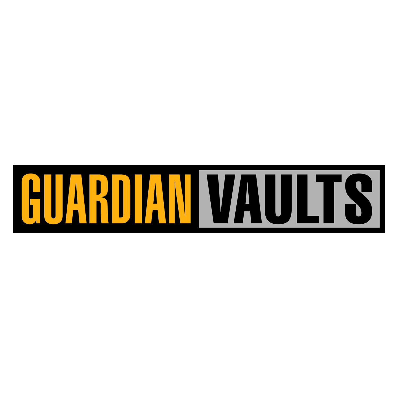 Guardian Vaults Logo.jpg